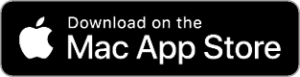 Download_on_the_Mac_App_Store_Badge_en