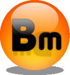 BitMatch Pro