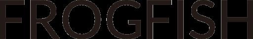 logo_FROGFISH
