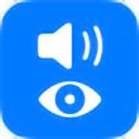 iOS オーディオ/ヴィジュアルのアイコン