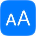 iOS 動作のアイコン