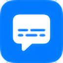 iOS 標準字幕とバリアフリー字幕のアイコン