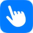 iOS タッチのアイコン