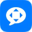 iOS 音声コントロールのアイコン