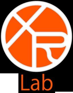 XORアプリアイコン-Lab